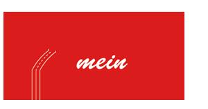 Logo von Mein Überherrn