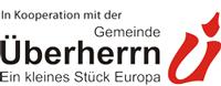 Logo der Gemeinde Überherrn