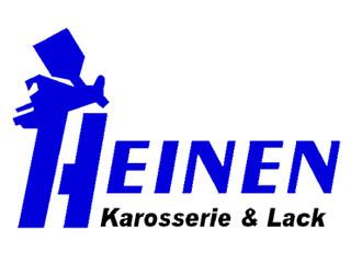 Gebr. Heinen GmbH