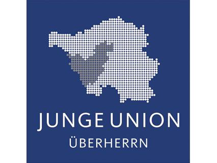 Junge Union Gemeindeverband Überherrn