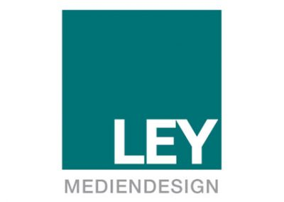 Mathias Ley Mediendesign