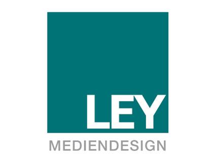 Mathias Ley Mediendesign