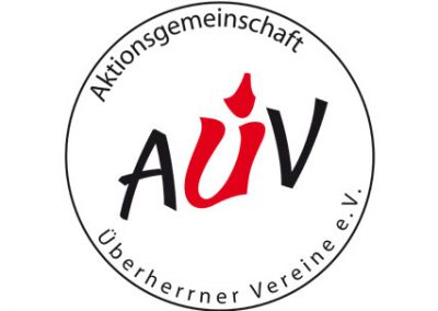 Aktionsgemeinschaft Überherrner Vereine