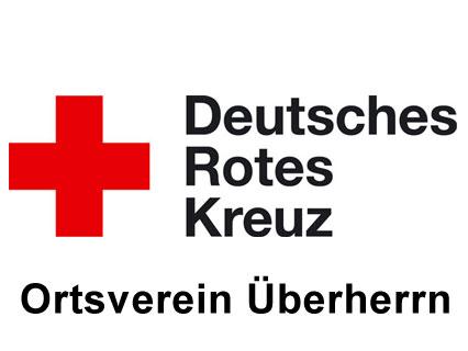 Deutsches Rotes Kreuz Ortsverein Überherrn