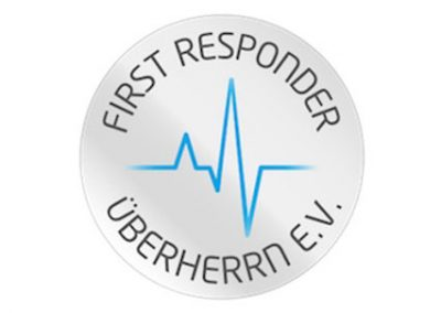 First Responder Überherrn e.V.