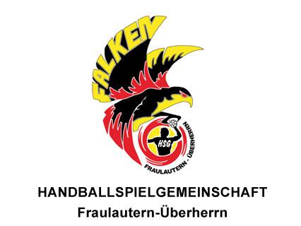 HSG Fraulautern – Überherrn