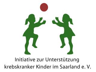 Initiative zur Unterstützung krebskranker Kinder im Saarland e. V.