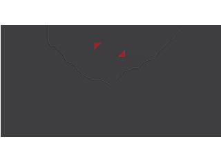 Rechtsanwalt Ulrich Gotzen