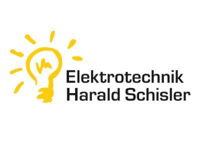 Elektrotechnik Harald Schisler