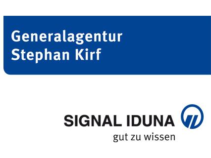 Generalagentur Stephan Kirf