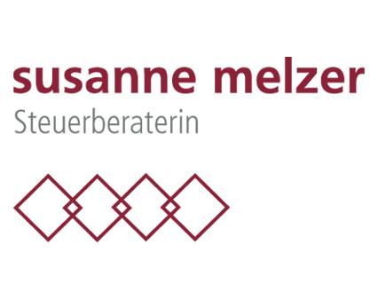Steuerberaterin Susanne Melzer