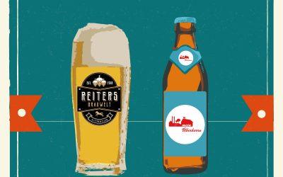 Bayrische Bierprobe
