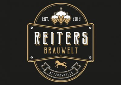 Reiters Brauwelt