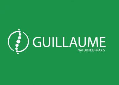 Guillaume Naturheilpraxis Überherrn