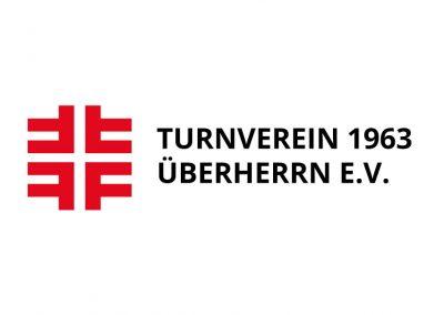 TV 1963 Überherrn e.V.
