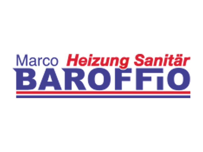Heizung Sanitär Baroffio Marco