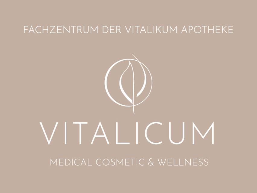 Vitalicum Cosmetic