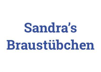 Sandra's Braustübchen